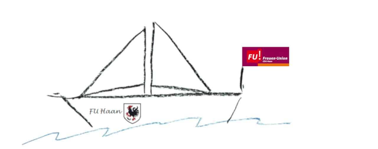 Neuwahl Vorstand FU